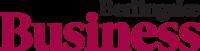 Berlingske Business Logo