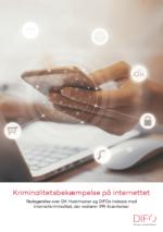 DK Hostmaster kriminalitetsbekæmpelse på internettet