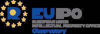 EUIPO Observatory Logo