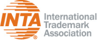 INTA - International Trademark Association Logo